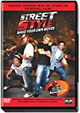 You Got Served [Import allemand]