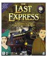 The Last Express (輸入版)