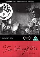 2 Daughters [DVD] [Import]