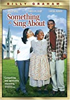 Billy Graham Presents - Something to Sing About