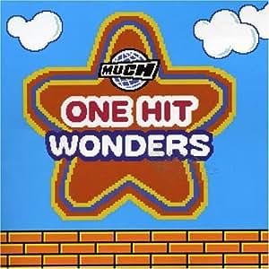 Much One Hits Wonders (Muchmusic)