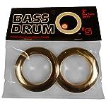 BASS DRUM O's バスドラムオーズリング (2