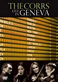 Live in Geneva [DVD] [Import] 画像