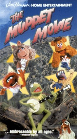 muppets 2018 movie release date - 206×305