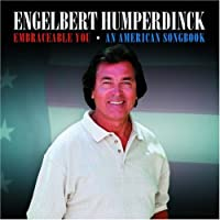 Embraceable You-An American Songbook