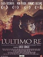 L'Ultimo Re [Italian Edition]