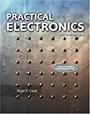 Practical Electronics (2nd Edition)
