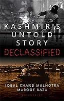 Kashmir's Untold Story : Declassified