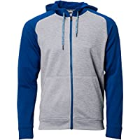 Adidas Men's Climawarm Team Issue Full Zip Jacket