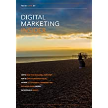 Digital Marketing Insider (February 2014)