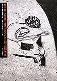 宮本常一と芳賀日出男があるいた九州・昭和37年―宮本常一写真図録〈第3集〉 (宮本常一写真図録 第 3集)
