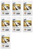 7Xの数量Samsung Galaxy Note 432GB Micro SDメモリカードウルトラクラス10SDHC最大48MB / s withアダプタ–高速送料無料からオーランド、フ