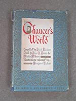Chaucer's World