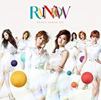GONNA GO!(+DVD)(ltd.) by Rainbow (2012-03-14)