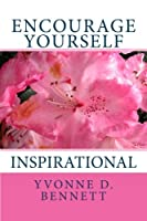 Encourage Yourself: Devotions