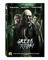 Green Room / [DVD] [Import]