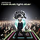 Rock Dust Light Star: Deluxe Edition