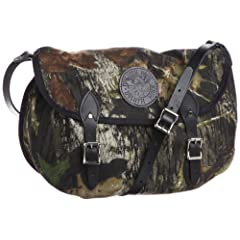 Duluth Pack Double Shell Bag B-123