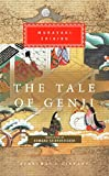 The Tale of Genji (Everyman's Library Classics Series)