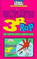 The Multiplication 3R Rap