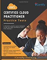 AWS Certified Cloud Practitioner: 6 Practice Test