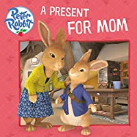 A Present for Mom (Peter Rabbit Animation)