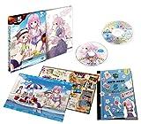 がっこうぐらし!第5巻〈初回限定版〉[GNXA-1374][Blu-ray/ブルーレイ] 製品画像