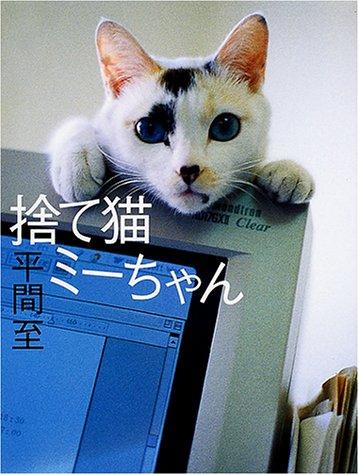 捨て猫ミーちゃんの詳細を見る