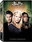 Buffy Vampire Slayer: Season 3 [DVD] [Import]