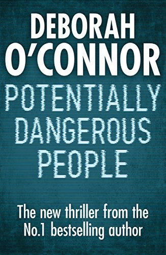 Potentially Dangerous People
