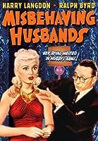 Misbehaving Husbands [DVD] [Import]