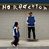 NO RECTION 武蔵新城REMIX