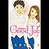 Good Job グッジョブ(3) (Kissコミックス)