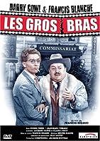 Les Gros Bras [DVD] [Import]