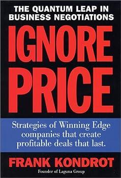 Ignore Price