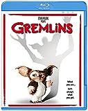グレムリン [WB COLLECTION][AmazonDVDコレクション] [Blu-ray]