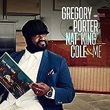 Nat King Cole & Me [12 inch Analog]