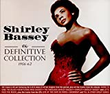 The Definitive Collection 1956