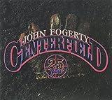 Centerfield (25th Anniversary Edition)