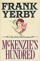 McKenzie's Hundred