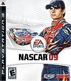 NASCAR 09(輸入版)