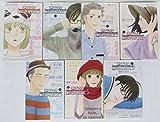 逃げるは恥だが役に立つ コミック 1-7巻セット (KC KISS)