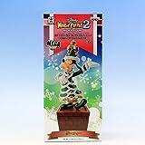 ディズニー マジックキャッスル マイ・ハッピー・ライフ2 MEGAワールドコレクタブルフィギュア~CHRISTMAS COSTUME~グーフィー 単品