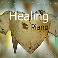 Functional Healing Piano Best Collection With Lovers And Friends Vol.7 (Hotel Cafe Coffeeshop Department Store Lounge BGM Newage Jazz-hiphop Mellow Beat)