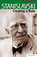 Creating a Role (Performance Books)