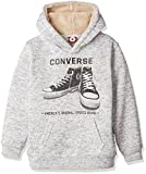 CONVERSE (コンバース)CONVERSE ボーイズ・ガールズ・フリースパーカー