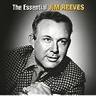 Essential Jim Reeves
