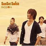 PASSION(初回生産限定盤)(DVD付)