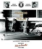 イタリア旅行[Blu-ray/ブルーレイ]