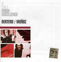 Duo Bertero/Munoz